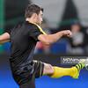 UEFA Champions League: Legia Warszawa - Borussia Dortmund