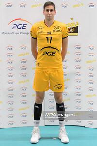 Fot. Mariusz Palczynski / MPAimages.com