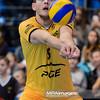 PlusLiga: PGE Skra Belchatow - LOTOS Trefl Gdansk