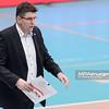 PlusLiga: PGE Skra Belchatow - Cerrad Czarni Radom