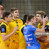 2017 CEV Volleyball Champions League: PGE Skra Belchatow - Azimut Modena