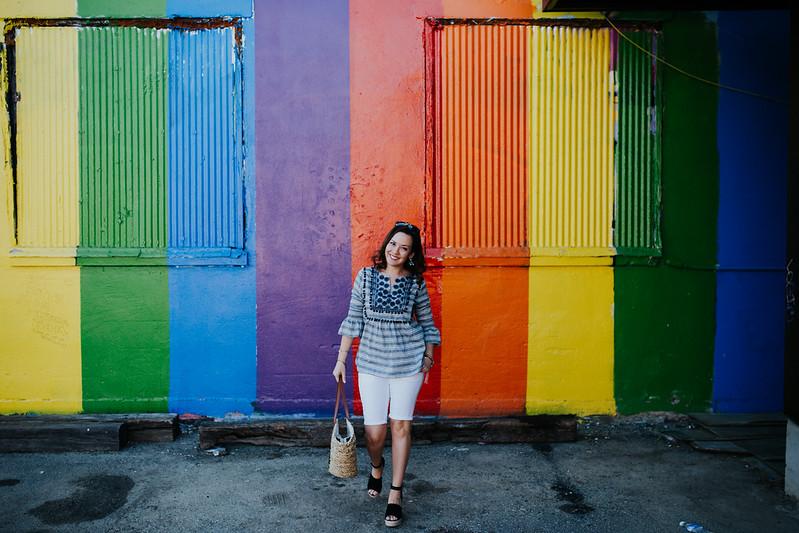 Taylor Elizabeth Photography-6845