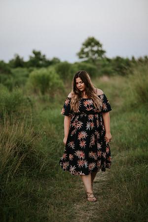 Taylor Elizabeth Photography - 1-3580