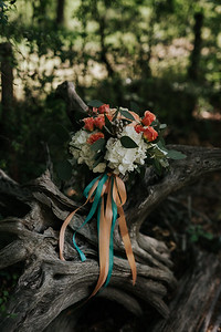 Taylor Elizabeth Photography -2239