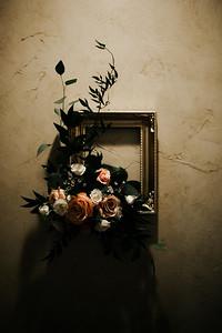 Taylor Elizabeth Photography -2358