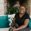 Taylor Elizabeth Photography -2976