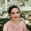 Taylor Elizabeth Photography -3272