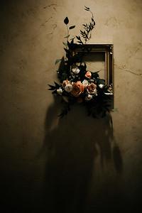 Taylor Elizabeth Photography -2356