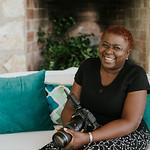 Taylor Elizabeth Photography -2981
