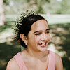 Taylor Elizabeth Photography -3276