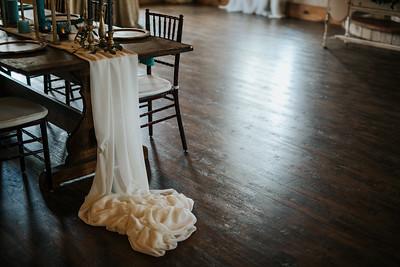 Taylor Elizabeth Photography -2333