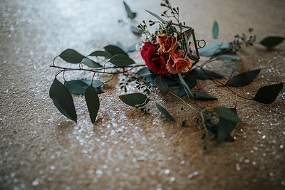Taylor Elizabeth Photography -2287