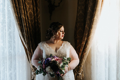 Taylor Elizabeth Photography-3087