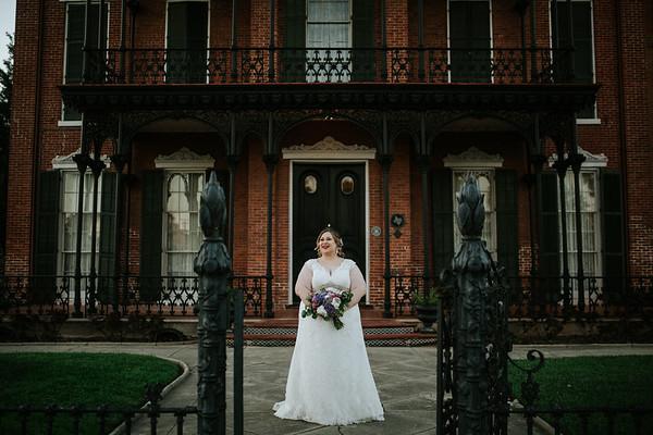 Taylor Elizabeth Photography-3251