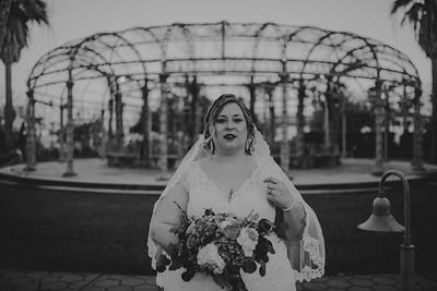 Taylor Elizabeth Photography-3271