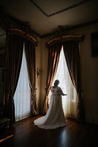 Taylor Elizabeth Photography-2962