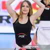 PlusLiga: PGE Skra Belchatow - Asseco Resovia Rzeszow