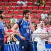 World League 2017 Iran - USA