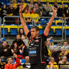 2018 CEV Volleyball Champions League: PGE Skra Belchatow - CHAUMONT VB 52 Haute Marne