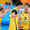 PGE Skra Belchatow - Shanghai Volleyball Club | FIVB Volleyball Mens Club World Championship