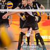 PGE Skra Belchatow - Shanghai Volleyball Club | FIVB Volleyball Mens Club World Championship