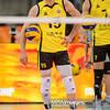 PGE Skra Belchatow - Shanghai Volleyball Club   FIVB Volleyball Mens Club World Championship