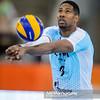 Zenit Kazan - Personal Bolivar   FIVB Volleyball Mens Club World Championship