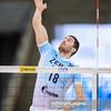 Zenit Kazan - Personal Bolivar | FIVB Volleyball Mens Club World Championship