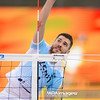 Zenit Kazan - Personal Bolivar | FIVB Volleyball Mens Club World Championship