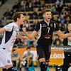 PGE Skra Belchatow - Personal Bolivar | FIVB Volleyball Mens Club World Championship