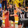 PGE Skra Belchatow - Zenit Kazan | FIVB Volleyball Mens Club World Championship