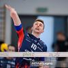 PlusLiga: PGE Skra Belchatow - ZAKSA Kedzierzyn-Kozle