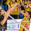 PlusLiga: PGE Skra Belchatow - Trefl Gdansk