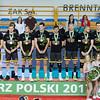 PlusLiga: ZAKSA Kedzierzyn-Kozle - PGE Skra Belchatow