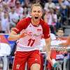 Poland - Russia | FIVB Volleyball Nations League 2018