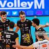 2019 CEV Volleyball Champions League: PGE Skra Belchatow - Trefl Gdansk