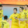 PGE Skra Belchatow - Cucine Lube Civitanova | FIVB Volleyball Mens Club World Championship
