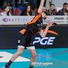 PlusLiga: PGE Skra Belchatow - Jastrzebski Wegiel