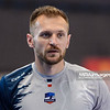 PlusLiga: PGE Skra Belchatow - Grupa Azoty ZAKSA Kedzierzyn-Kozle