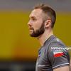 2021 CEV Champions League Volley: PGE Skra Belchatow - Grupa Azoty ZAKSA Kedzierzyn-Kozle