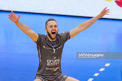 2021.01.27 Fenerbahce HDI Istanbul - Grupa Azoty ZAKSA Kedzierzyn-Kozle | CEV Champions League Volley 2021