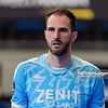 2021 CEV Champions League Volley: PGE Skra Belchatow - Zenit Kazan
