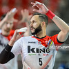 2021 CEV Champions League Volley: Grupa Azoty ZAKSA Kedzierzyn-Kozle - Cucine Lube Civitanova