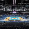 XVIII Memorial Huberta Jerzego Wagnera 2021: Poland - Azerbaijan