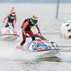 PRO-AM Ski 4 Stroke Lites - Jettribe Eurofinals 2021 , World Series Round 1