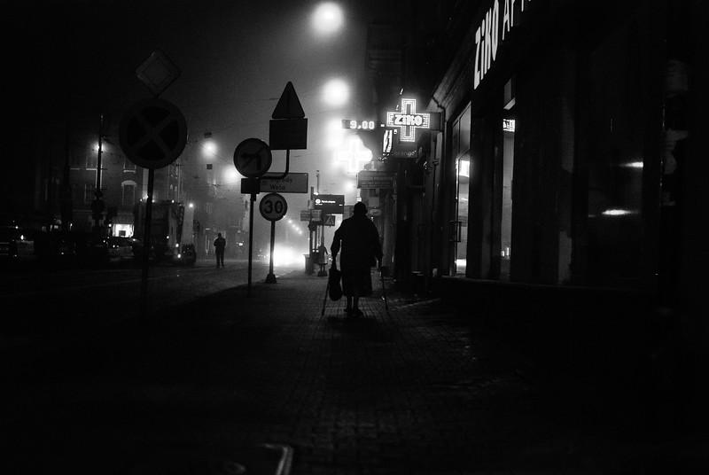 Black Coat 50.365