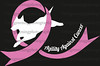 Agility Against Cancer_Pink EPS