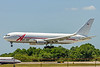 ABX Air, N795AX, Boeing 767-281(BDSF), msn 23145, Photo by John A Miller, TPA, Image P048LAJM