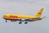 DHL (ABX Air), N792AX, Boeing 767-281(BDSF), msn 23142, Photo by John A Miller, TPA, Image P045LAJM
