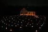 Dunker Church - Antietam National Battlefield